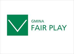 Gmina Suwałki - Gmina FairPlay